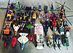Illinois G.I. Joe Sightings-garagesale6.jpg
