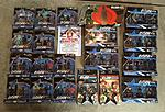 Illinois G.I. Joe Sightings-garagesale30.jpg