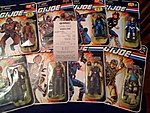 Illinois G.I. Joe Sightings-joes.jpg