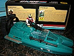 North Carolina G.I. Joe Sightings-stingraider-1.jpg
