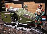 North Carolina G.I. Joe Sightings-ghosthawk-1.jpg
