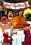 North Carolina G.I. Joe Sightings-sesamestreetthanksgiving.jpg