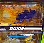 Georgia G.I. Joe Sightings-img_0508.jpg
