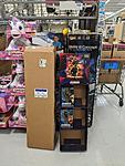 Arizona G.I. Joe Sightings-img_20200708_155226.jpg