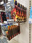 Colorado G.I. Joe Sightings-116139346_10222864090248281_2835049394953228101_o.jpg