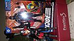 California (Southern, SoCal) G.I. Joe Sightings-20200802_141457.jpg