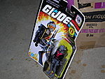 California (Southern, SoCal) G.I. Joe Sightings-dscn4555.jpg