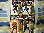 Pennsylvania G.I. Joe Sightings-100_2446.jpg