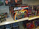 Canadian G.I. Joe Sightings-217_1217.jpg