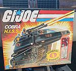Arizona G.I. Joe Sightings-20201003_153304.jpg