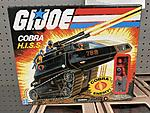 California (Southern, SoCal) G.I. Joe Sightings-275ba0b7-df4a-4ff5-807f-34ccf3a929ce.jpg