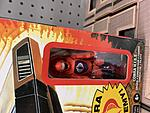 California (Southern, SoCal) G.I. Joe Sightings-b848e5f9-2081-43e6-9f0b-5c7ca9ce6b01.jpg
