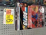 Tennessee G.I. Joe Sightings-20201020_113531-1-.jpg