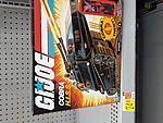 Tennessee G.I. Joe Sightings-20201020_113512.jpg