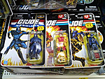 Michigan G.I. Joe Sightings-3084854589_3ee8683b35.jpg