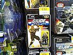 Michigan G.I. Joe Sightings-3085695222_84a3534022.jpg