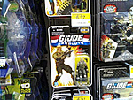 Michigan G.I. Joe Sightings-3085695222_84a3534022.jpg