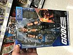 Florida G.I. Joe Sightings-59e57190-8b02-4f55-ae9d-b458fce346c2.jpg