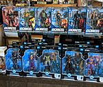 Arizona G.I. Joe Sightings-pxl_20201221_223734042.jpg