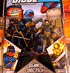 Washington State G.I. Joe Sightings-joe.jpg