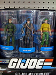 Georgia G.I. Joe Sightings-img_0251.jpg