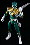 Illinois G.I. Joe Sightings-green-ranger.jpg