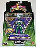 Illinois G.I. Joe Sightings-green-ranger-2.jpg