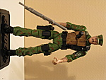 Georgia G.I. Joe Sightings-img_0012.jpg