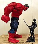 Texas (Northern) Sightings-red_hulk_smash.jpg