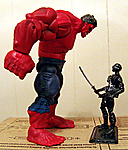 Texas (Northern) Sightings-red_hulk_smash.jpg