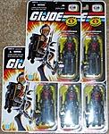 Illinois G.I. Joe Sightings-eels5.jpg