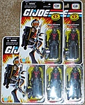 Illinois G.I. Joe Sightings-eels5.jpg