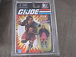 Massachusetts G.I. Joe Sightings-christmas-2008-car-025.jpg