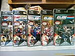Missouri G.I. Joe Sightings-200902201631_650.jpg