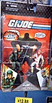 Illinois G.I. Joe Sightings-just-wrong.jpg