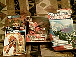Missouri G.I. Joe Sightings-200902262150_665.jpg
