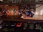 Illinois G.I. Joe Sightings-photo-2.jpg