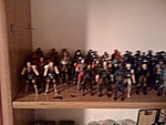 Illinois G.I. Joe Sightings-photo-15.jpg