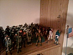 Illinois G.I. Joe Sightings-photo-14.jpg