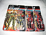 Canadian G.I. Joe Sightings-img_0665.jpg