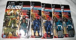 Canadian G.I. Joe Sightings-wave12.jpg