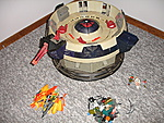 Minnesota G.I. Joe Sightings-003.jpg