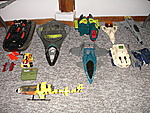 Minnesota G.I. Joe Sightings-004.jpg