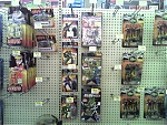 Virginia G.I. Joe Sightings-waljoe.jpg
