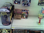 Virginia G.I. Joe Sightings-walflash.jpg