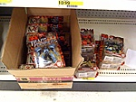California (Southern, SoCal) G.I. Joe Sightings-photo.jpg
