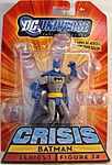 California (Southern, SoCal) G.I. Joe Sightings-batman.jpg