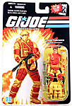 California (Southern, SoCal) G.I. Joe Sightings-blow.jpg
