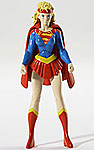 California (Southern, SoCal) G.I. Joe Sightings-supergirl2-200.jpg