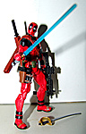 Texas (Northern) Sightings-deadpool01.jpg